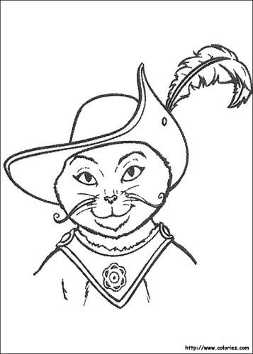 Shrek Immagine Da Colorare N 14611 Cartoni Da Colorare